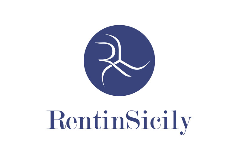 rent-in-sicily-logo-1