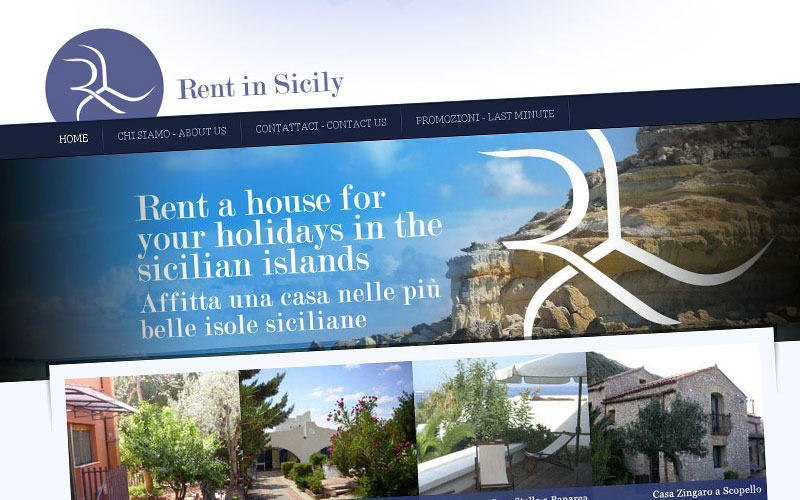 rent-in-sicily-web-2