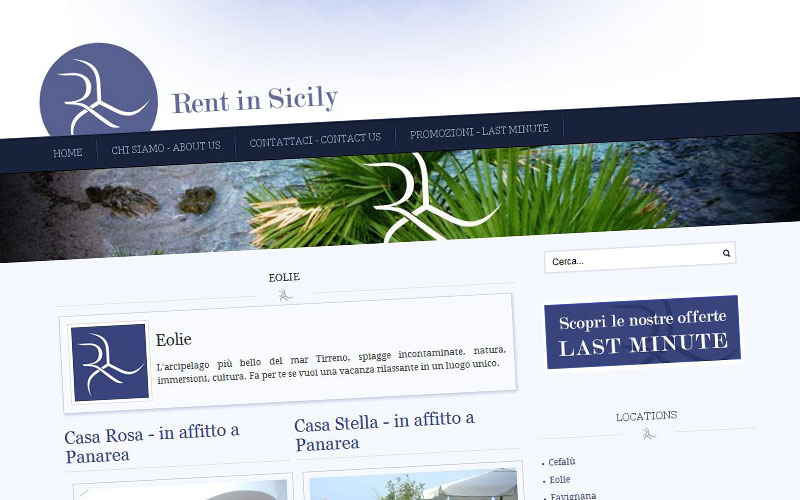 rent-in-sicily-web-3