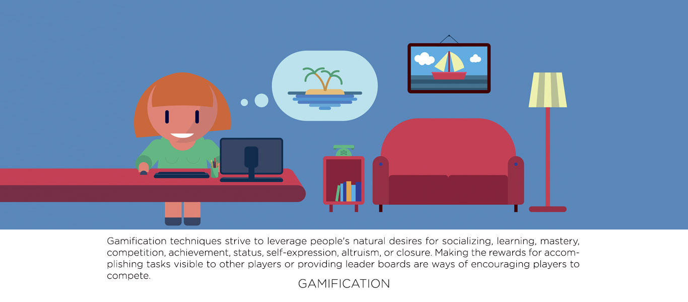 03-gamification-for-bank-web.jpg