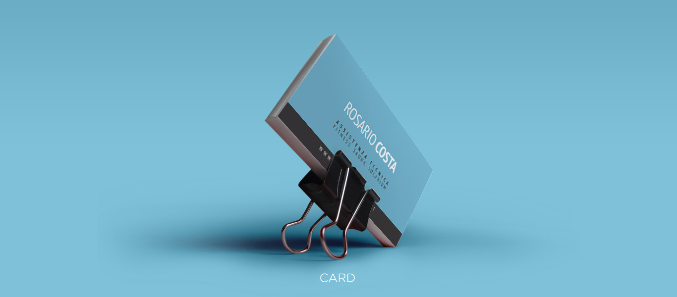 02-card-graphic-design-fitness.jpg