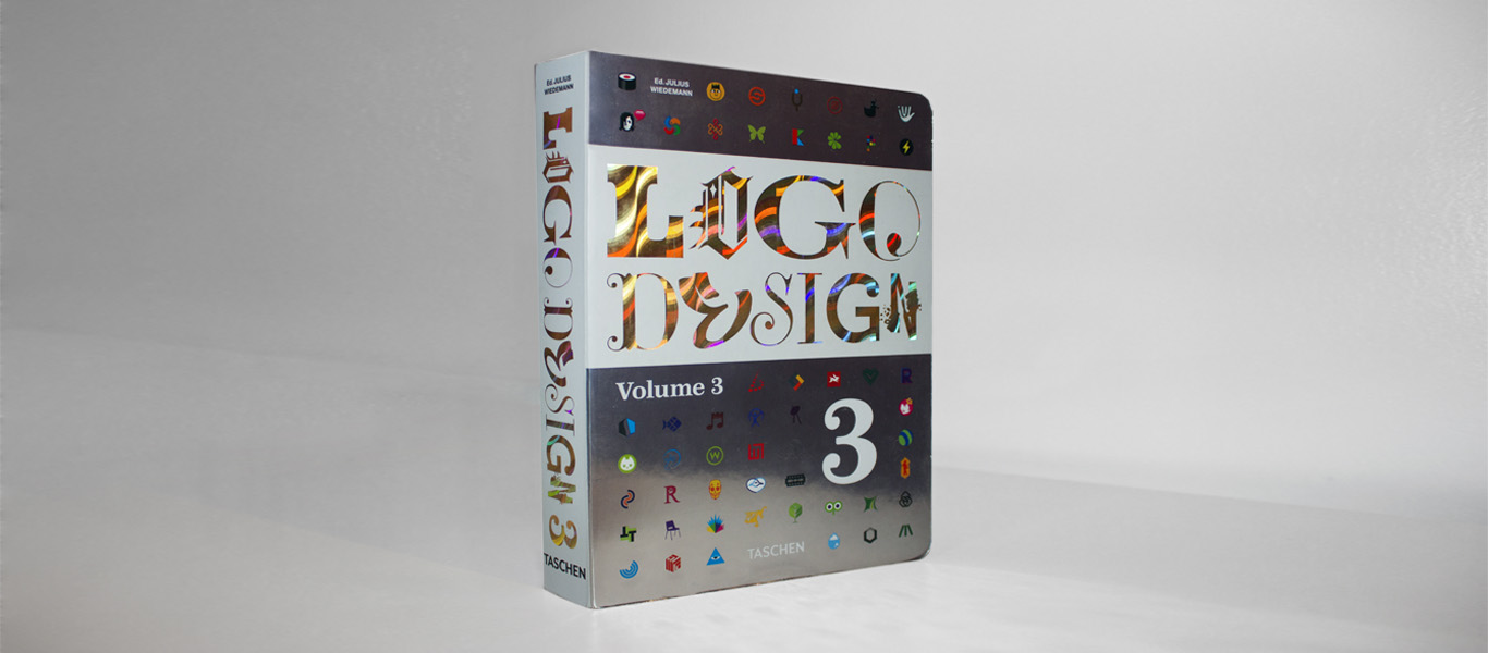 01-taschen-logo-design-bookpubblication.jpg