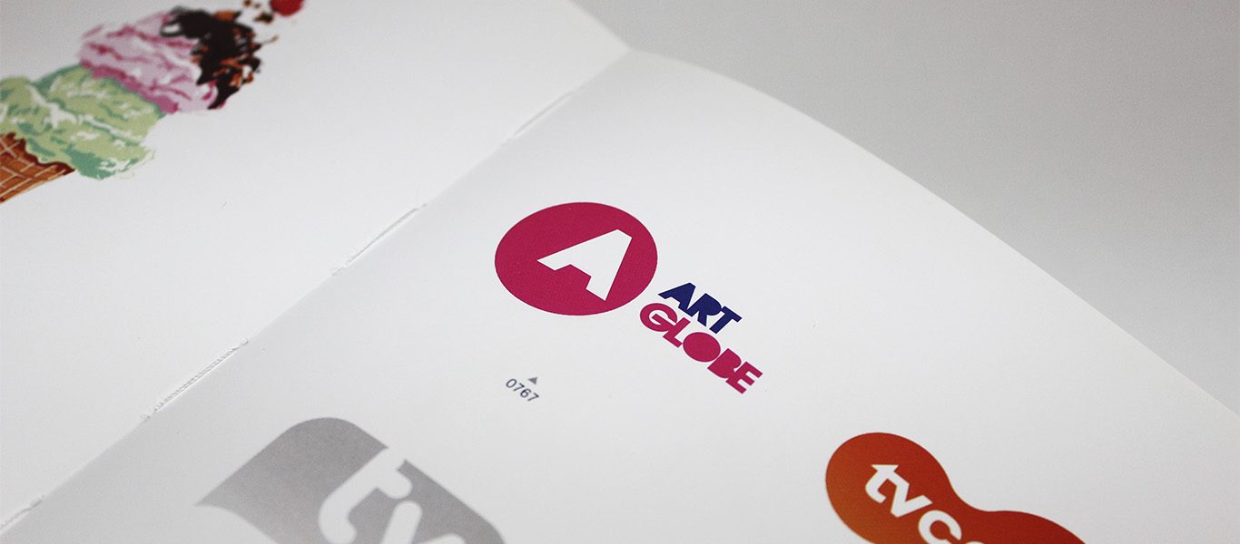 03-artglobe-on-taschen-logo-design-book.jpg