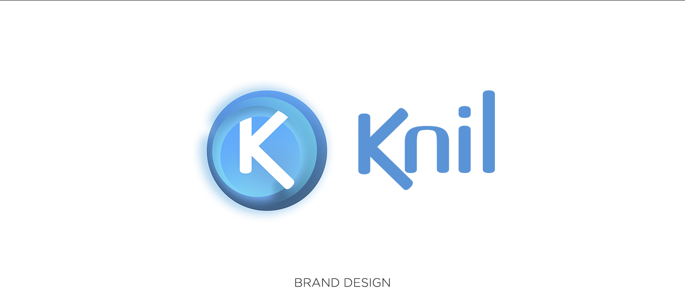 04-logo-design-knil-new-media.jpg