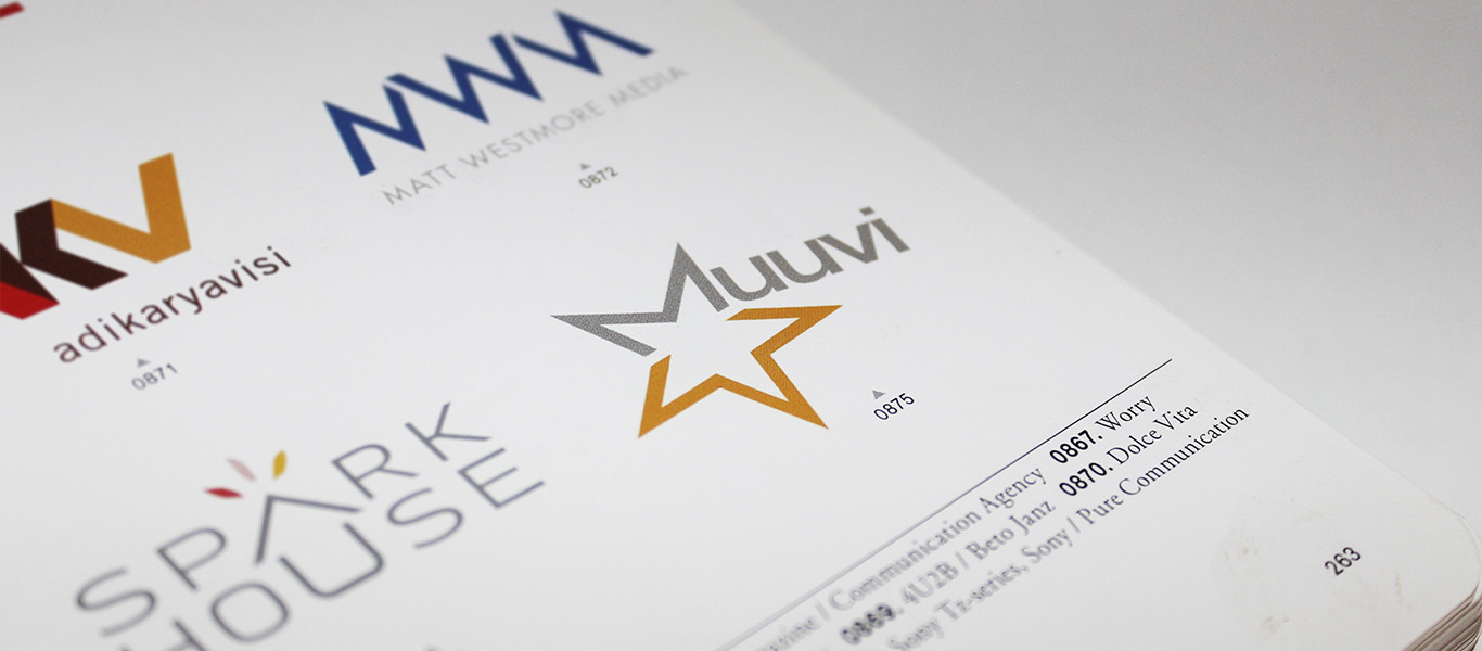 07-muuvi-on-logo-design-book.jpg
