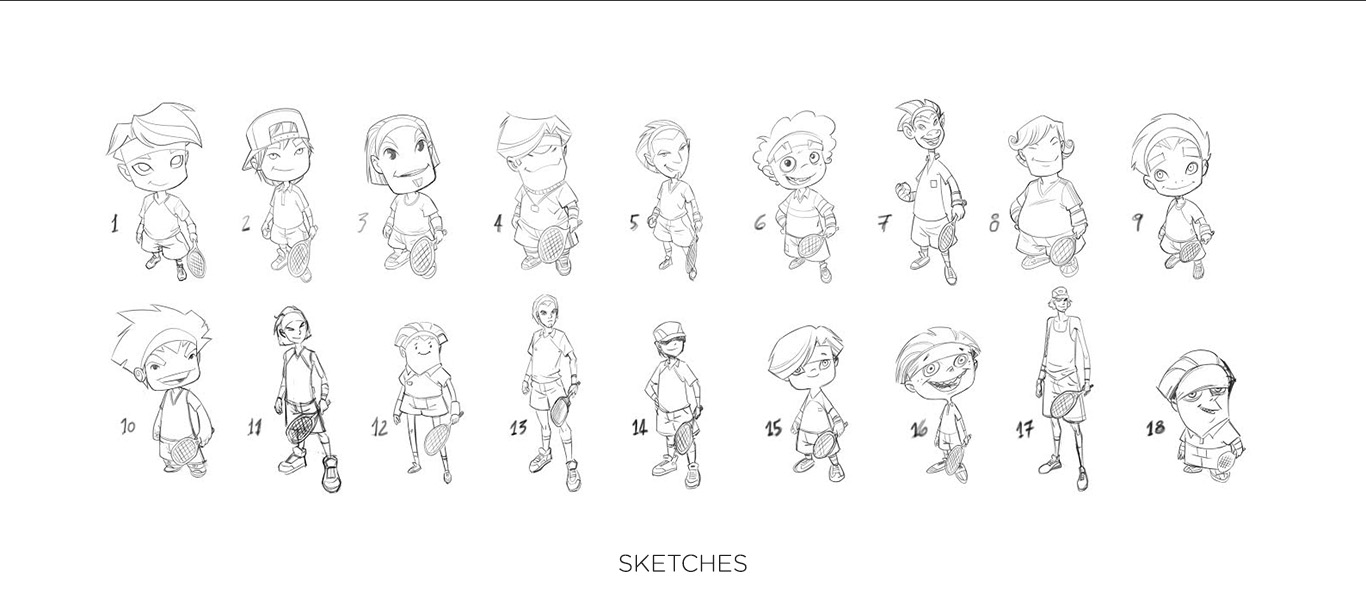 05-sketches-illustrazione-browsergame-user-interface.jpg