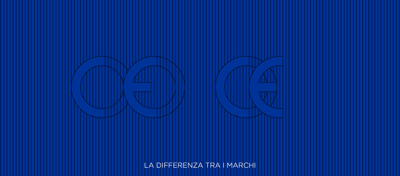 01-differenze-grafica-logo-comunita-europea.jpg