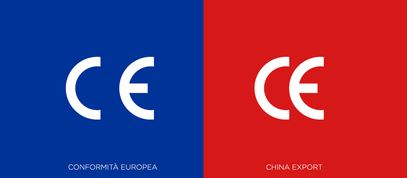 02-logo-design-differenza-grafica-marchio-comunita-europea.jpg