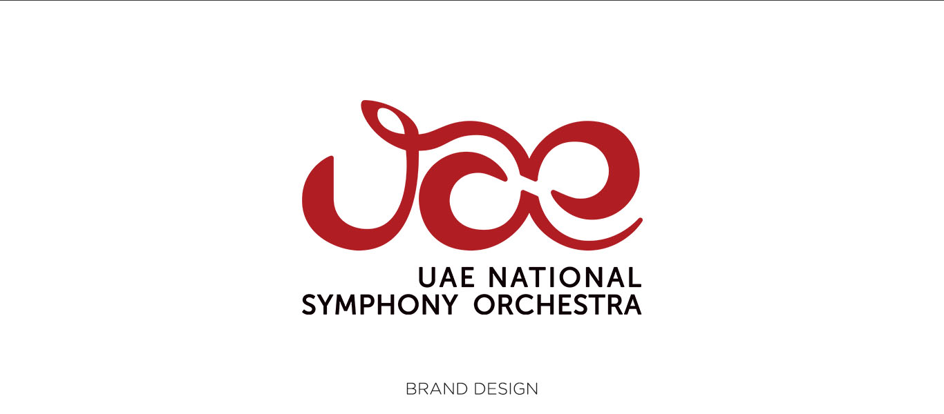 01-logo-design-uae.jpg