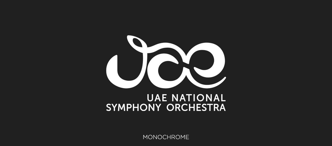 04-logo-design-monochrome-uae.jpg