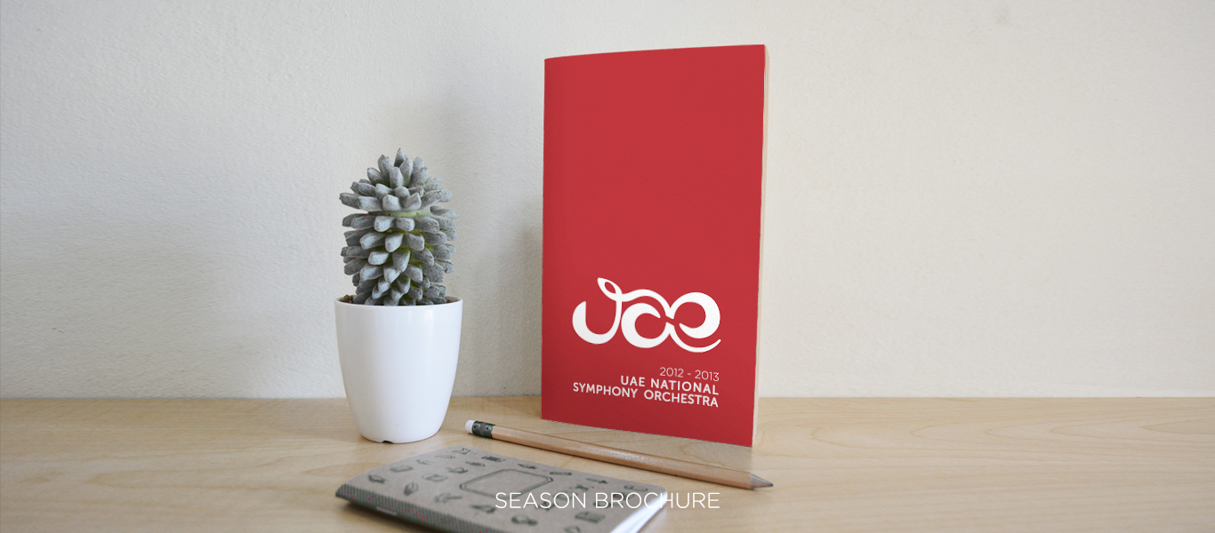 09-brochure-logo-design-uae.jpg