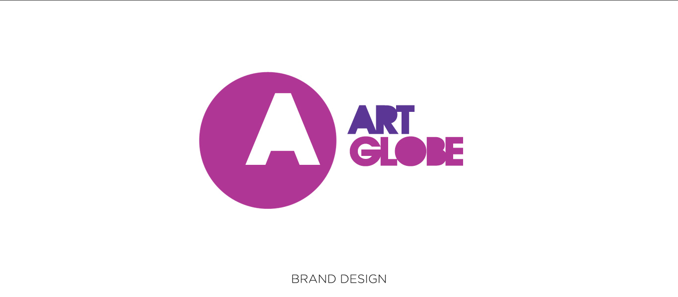 01-logo-art-globe-blog-web-design.jpg