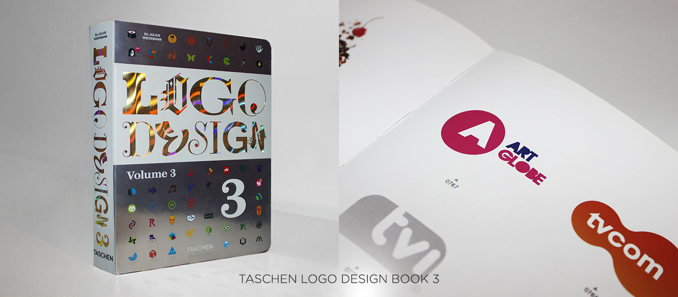 04-logo-design-on-taschen-book.jpg
