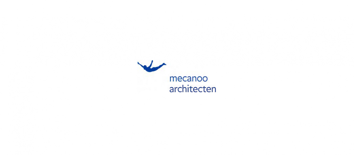 Articolo su Mecanoo Official website