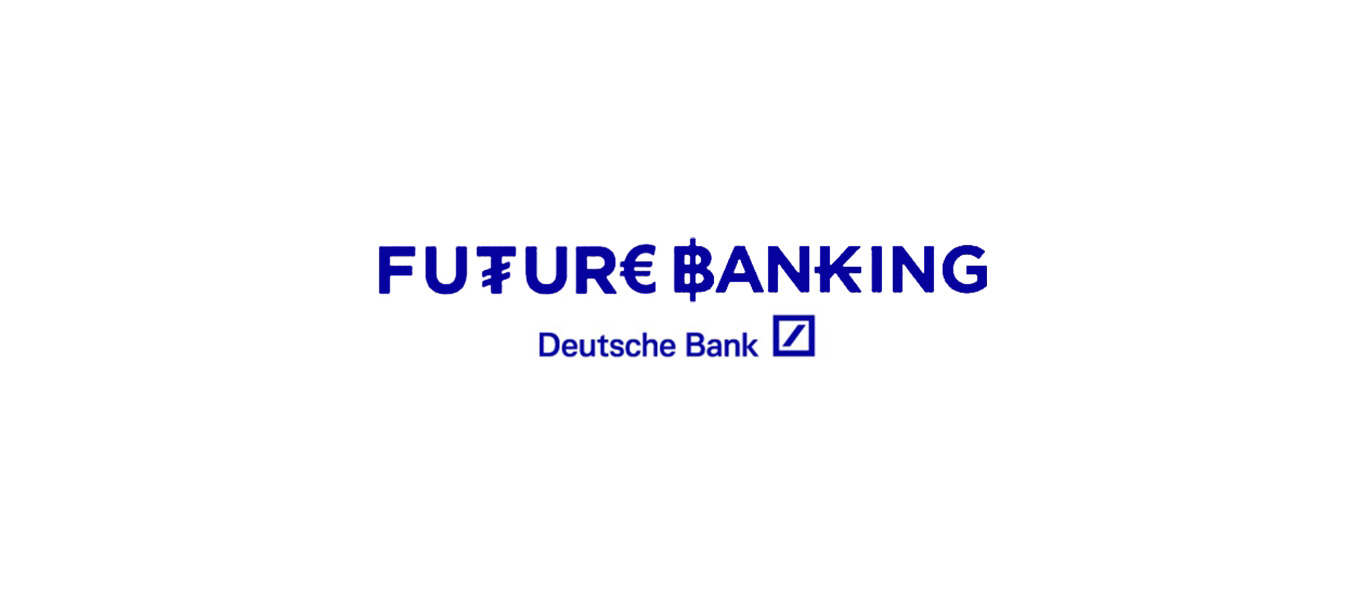 Shorlisted al Future Banking 2014